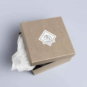 la bougie box chaque mois une jolie bougie parfum e chez vous. Black Bedroom Furniture Sets. Home Design Ideas