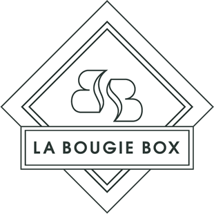 La Bougie Box